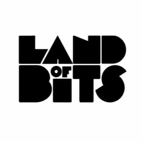 Land Of Bits - A Part Of The Whole - Type - A